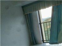 碧桂园3室 2厅 2卫2400元/月