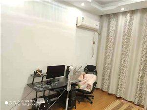 花园新村3室 1厅 1卫1500元/月