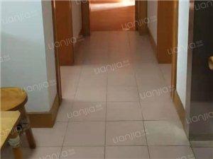 大行宫普华巷3室 1厅 1卫4400元/月