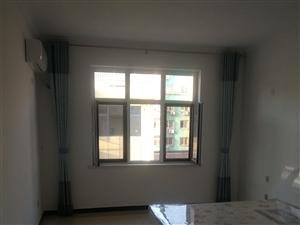 二高中对面,一实小东1室 0厅 1卫500元/月