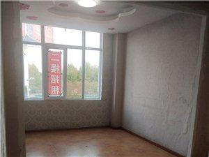 蛤蟆寨社区4室 1厅 1卫1000元/月