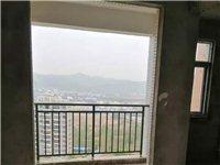 紫薇星城,毛坯3室 2厅 1卫70万元
