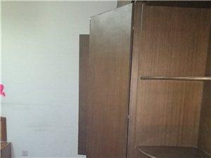 新东环步行街2室 2厅 1卫1000元/月