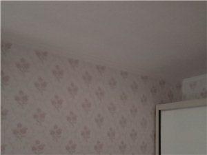 名典小镇2室 2厅 1卫49万元