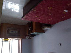 福安家园3室 2厅 1卫1500元/月