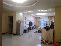 新大新南姜湾社区3室 2厅 1卫17万元