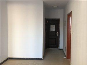 山水豪庭1室 1�d 1�l