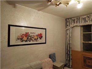 2室1�d1�l1000元/月