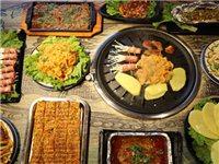 29.9搶188元吉G·N8666套餐,五花肉酸菜+培根愛上金針菇+錫紙鲅魚等,隔著屏幕都能聞到香味