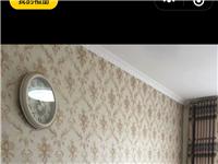 金水小区2室 2厅 1卫32万元