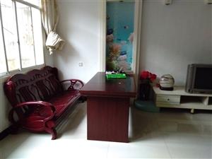 文昌巷小小幼儿园旁4室 2厅 2卫36万元