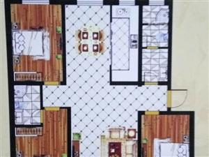 �A瑞���H城3室 2�d 2�l