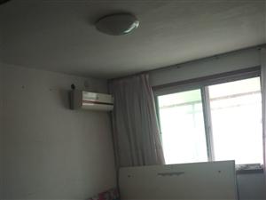 迎宾公寓3室 2厅 1卫面议