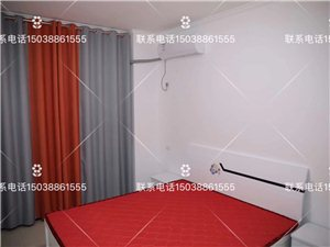 山河路陈营居委会隔壁南楼1室 1厅 1卫1000元/月