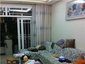 江东花园3室 2厅 2卫58万元