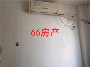 �倮�小�W3室 1�d 1�l44.28�f元