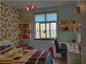 祥和家园3室 2厅 1卫64万元