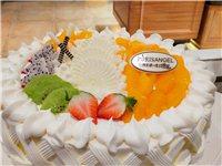 59元抢购118元巴黎天使【10寸】生日蛋糕