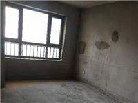 银星景园3室 2厅 1卫33.8万元