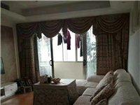 华龙城2室 2厅 2卫45万元