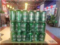 【东方在线精选】88元抢购重庆四十八渡火锅原价500元100瓶青岛啤酒罐装