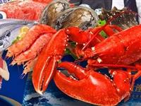 会员价239抢渔公码头海鲜礼盒,福利、送礼就选渔公码头海鲜礼盒,大连海鲜,工厂直营店
