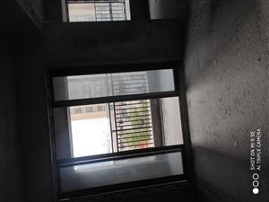 金沙水岸3室 2厅 2卫80万元