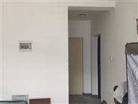 工业园集中区廉租房1室 1厅 1卫208元/月