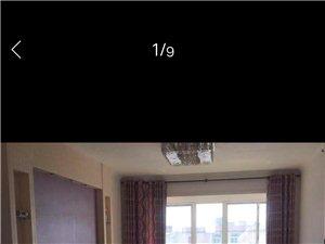 青�问谐∶窨德房诙悦婧瓴┗ㄔ�2室 2厅 1卫26万元