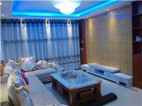 福临佳苑3室 2厅 2卫 50万元(带房屋所有家具)