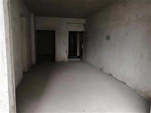 江景苑B区3室 2厅 2卫56万元
