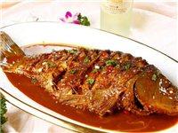 【东方在线精选】88元抢购哈里巴巴原价146元套餐(老鼠肉+鱼(清蒸、红烧)+茄子炒豆角)