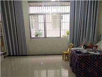金盆山公寓3室 2厅 2卫52.8万元