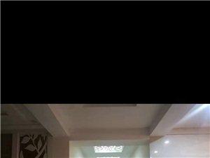 新都御景3室 2厅 2卫77万元