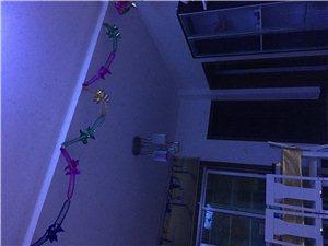 北园新村2室 1厅 1卫