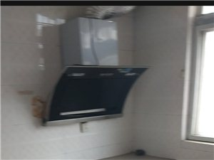 医药公司家属楼3室 2厅 1卫700元/月