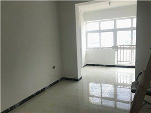 锦绣家园3室 2厅 2卫1000元/月