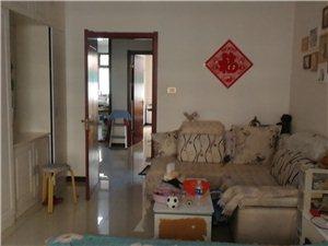 景泰小区2室 0厅 1卫40万元