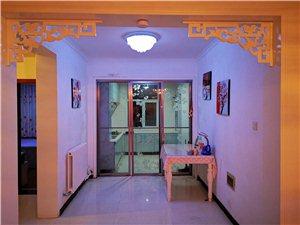 福乐小区3室 2厅 1卫