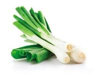 【蔬菜配送】時令蔬菜新鮮大蔥縣城內免費配送2.5元/斤,1號店產品可拼單滿50元起送!