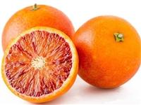 【蔬菜配送】時令蔬菜新鮮血橙縣城內免費配送5.99元/斤,1號店產品可拼單滿50元起送!