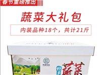 鄠邑区平价精品蔬菜预售供应