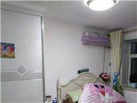 通业小区1室 1厅 1卫19.5万元