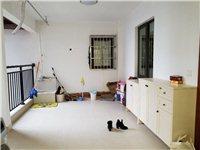 亚泰·翠屏水岸3室 2厅 2卫120万元
