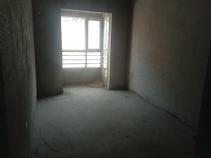 愿景家园高层2楼2室 1厅 1卫毛坯98.14平28万价格可小议