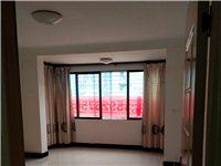 麻城广场对面文化民兴城4室 2厅 2卫