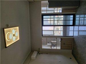 华和广场1室 1厅 1卫24万元