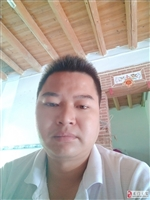 蔡�w��