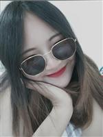 �K�_洪