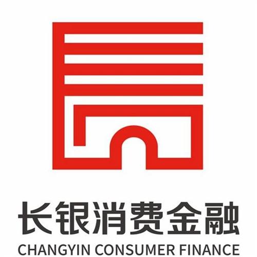 陕西金鑫商务信息有限公司